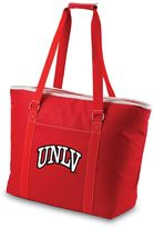 Picnic Time Tahoe UNLV Rebels Insulated Cooler Tote