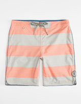 ROARK REVIVAL Free Spirit Mens Boardshorts