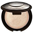 Becca Shimmering Skin Perfector Poured - Moonstone