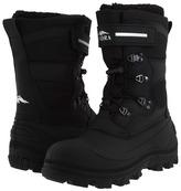 Tundra Boots Toronto