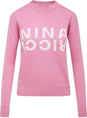 Nina Ricci Sweater