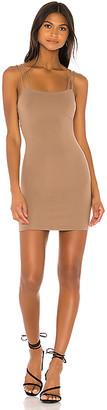 Lovers + Friends Jamison Mini Dress