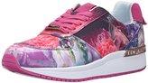 Ted Baker Women's Phressya 3 Fashion Sneaker