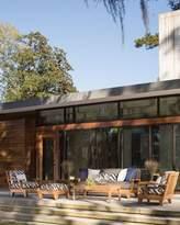 Lane Venture Saranac Outdoor Lounge Chair