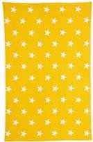 Bonton Star Rug 120x180cm