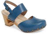 Dansko Women's 'Thea' Sandal