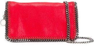 Stella McCartney small Falabella shoulder bag