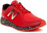New Balance Zante Sneaker - Medium & Wide Width (Little Kid & Big Kid)