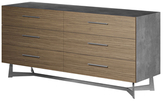 Modloft Broome Dresser