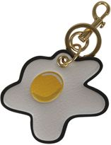 Anya Hindmarch Egg Key Ring