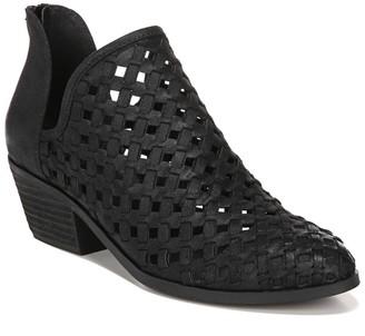 Fergalicious Pearse Women's Woven Boots