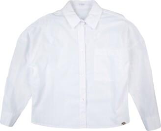 Byblos Shirts