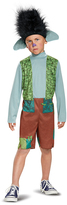 Disguise Branch Classic Dress-Up Set - Kids