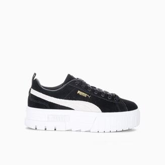 Puma Mayze Sneakers