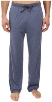 Tommy Bahama Heather Cotton Modal Pants