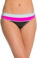 TYR Seaside Suki Swimsuit Bottom 8125147