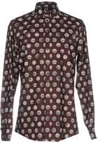 Dolce & Gabbana Shirts - Item 38642397