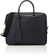 Prada Men's Double-Handle Briefcase