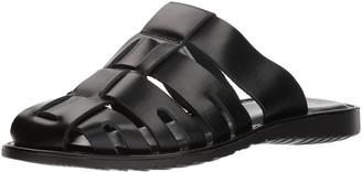 GBX Men's Shae Loafer