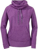 Outdoor Research Mikala Shirt - Women's Elderberry/Wisteria L