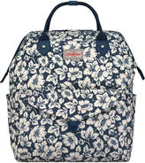 Cath Kidston Didworth Flowers Frame Backpack