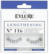 Eylure Naturalites Lengthening Lashes, 116, 18.14 Gram by