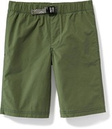 Old Navy Pull-On Cargo Shorts for Boys