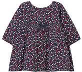 Absorba Baby Girls' Dress