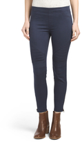 Juniors Twill Pants - ShopStyle