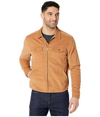Toad&Co Jet Cord Jacket