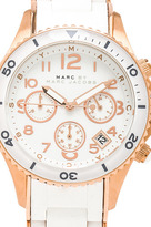 Marc by Marc Jacobs Rock Watch