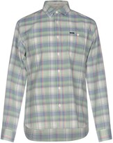 Pepe Jeans Shirts