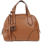 Coccinelle Handbags - Item 45364062