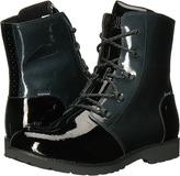 The North Face Ballard Rain Boot Women's Rain Boots