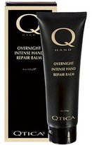 Qtica Intense Overnight Hand Repair Balm - 8 oz (japan import)
