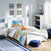 Bed Bath & Beyond Mizone Kids Dinosaur Dreams Comforter Set