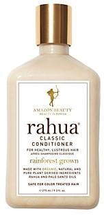 Rahua Classic Conditioner 9.3 oz.