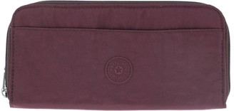 Kipling Document holders