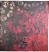 Bolongaro Trevor Square scarves - Item 46491996