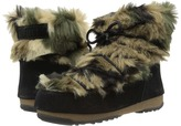 Tecnica Moon Boot® W.E. Low Fur