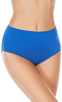 Jantzen Comfort Core Solid Tummy Control Bottom