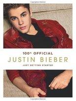 Harper Collins Justin Bieber: Just Getting Started