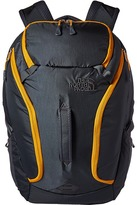 The North Face Big Shot Backpack Bags