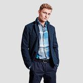 Thomas Pink Milburn Jacket
