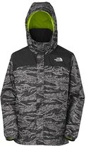 The North Face Novety Resove Jacket Big Kids Stye : Cn58