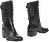 MICHAEL Michael Kors Ankle boots - Item 11073743