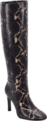 Sigerson Morrison Kailey Leather Boot