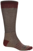 Specially made Boot Socks - Mid Calf (For Men)