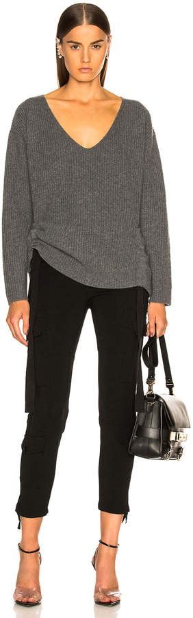 Altuzarra Baez Sweater