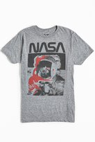 Urban Outfitters NASA Space Tee